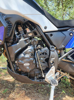 TENERE T7 POLY IGNITION GUARD