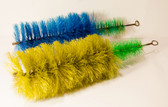 Hookah Base Brush - Big