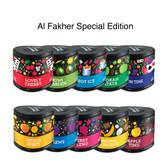Al Fakher - Special Edition Tobacco 250g