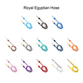 Starbuzz - Egyptian Royal Hose