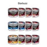 Starbuzz - Standard Tobacco 50g Pack