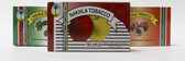 Nakhla - Tobacco 50g Carton of 10