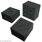 Titanium Coconut Charcoal 3kg Box