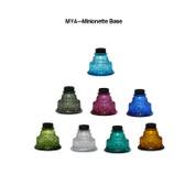 MYA - Minionette Base