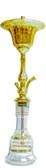 Khalil Mamoon - 3004 Gold