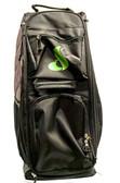 Fumari - Gallivant Hookah Bag