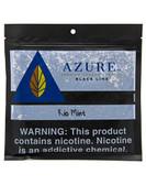 Azure Tobacco 100g