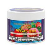 MYA Premium Hookah Tobacco 250g