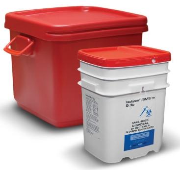 red-bag-disposal.jpg
