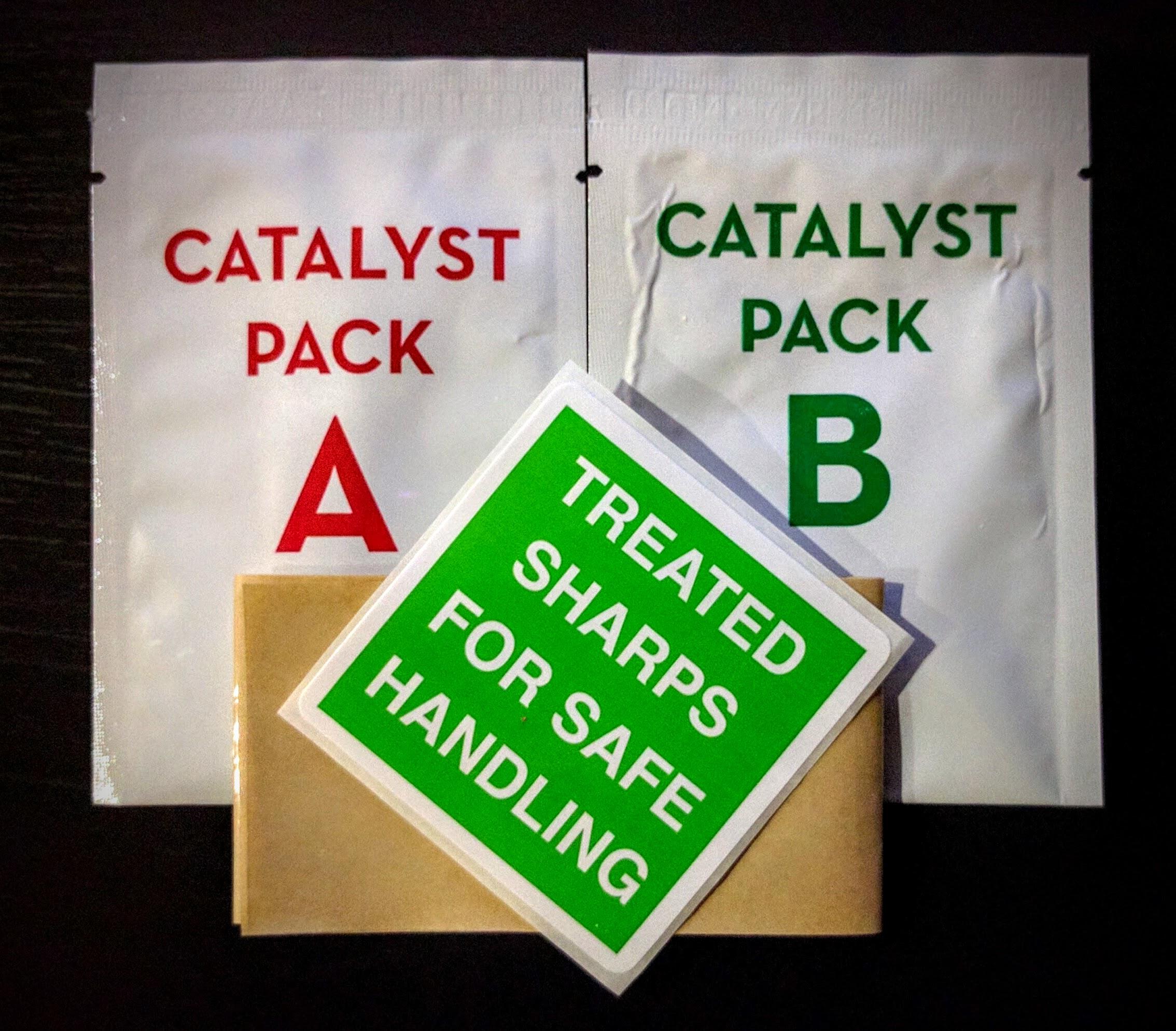 replacement-catalyst.jpg