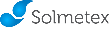 solmetex-logo.jpg