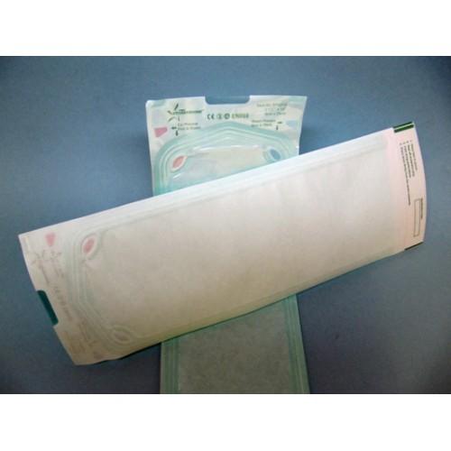 sterilization-pouch-1.jpg