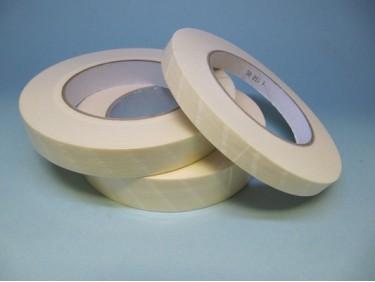 sterilization-tape.jpg
