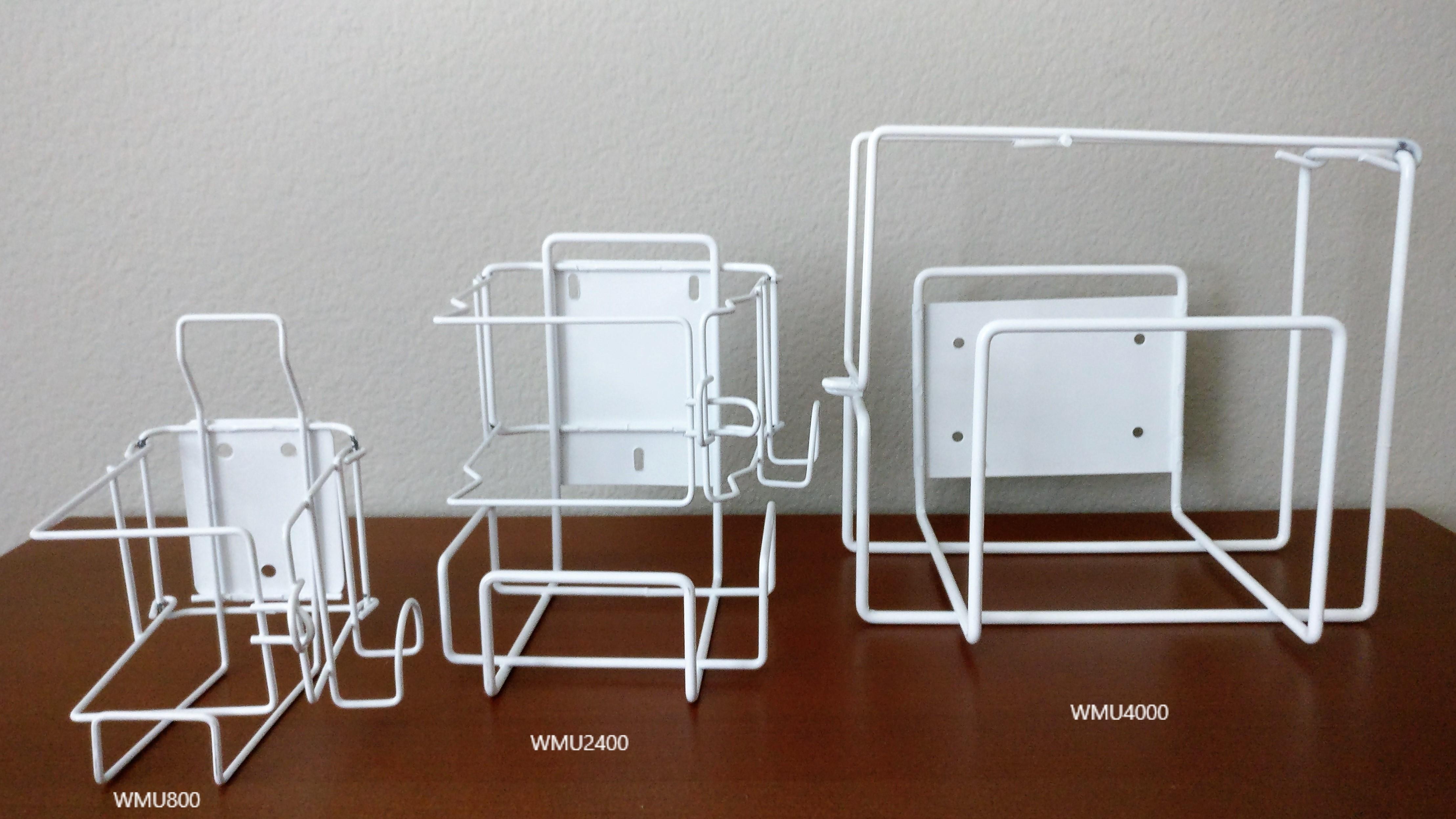 wall-mounts.jpg