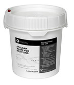 PureWay 1.25 gallon Amalgam Recycling Bucket - Mail back