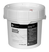 PUREWAY SCRAP AMALGAM RECYCLING - 2.5 GALLON Mail Back system  70002