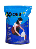 XSORB Plus Super Encapsulator With Disinfectant 2 Ltr Bag