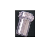 Disposable Screen 4-VAC Canister