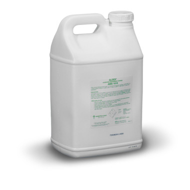 Aldex® AMS 1010 - 2.5 gallon bottle