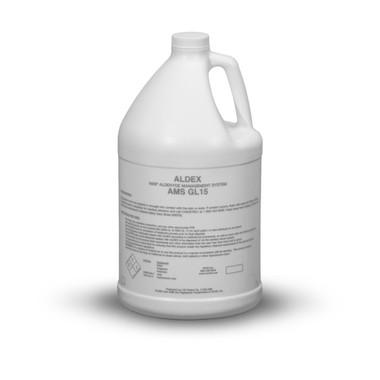 Aldex® AMS GL15 - liquid