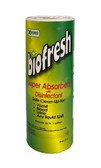 Biofresh - Super Absorbent with Disinfectant
