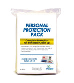 BK200 - Biohazard Personal Protection Pack