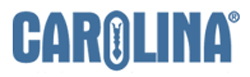 carolina-logo-header.jpg