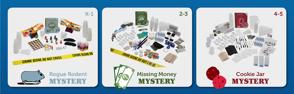 cookie-jar-mystery-missing-money-mystery-rogue-rodent-mystery-classroom-kits.jpg