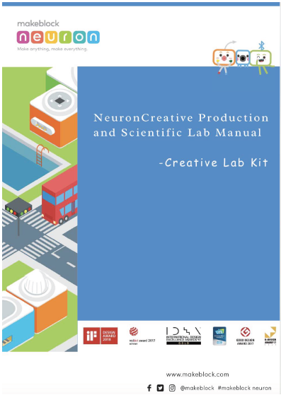 neuron-creative-production-and-scientific-lab-manual.png
