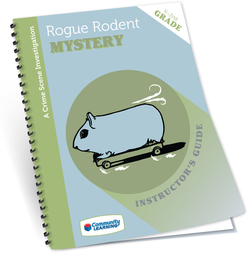 rogue-rodent-bookpreview-instructor.jpg