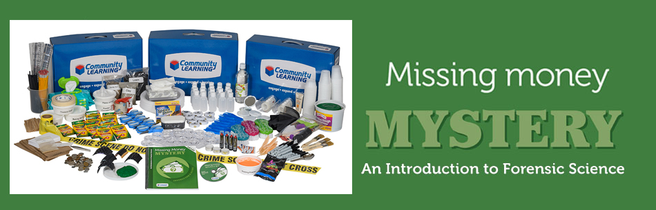 the-missing-money-mystery-forensic-science-kit-for-grades-2-3.jpg