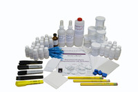 Document Analysis Lab Kit