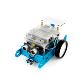 Makeblock mBot-S Explorer Kit for Grades 3-6