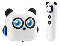 mTiny Genius Early Childhood Educational Robot Kit for Grades K-2