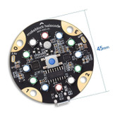 Halocode Microcomputer Kit for Grades 9-12