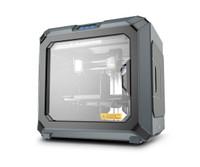 FlashForge Creator 3 Professional Dual Extruder 3D Printer