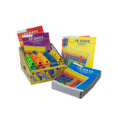 Learning Wrap-Up  Addition, Subtraction, Multiplication and Division Resource Kit