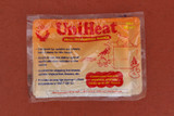 Add a Heat Pack to your order