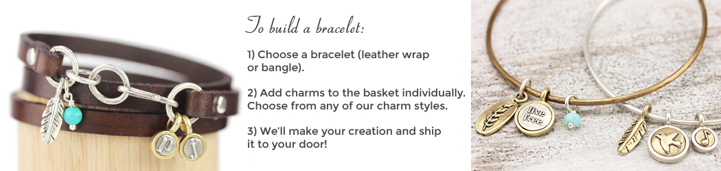 bracelets-steps6.jpg