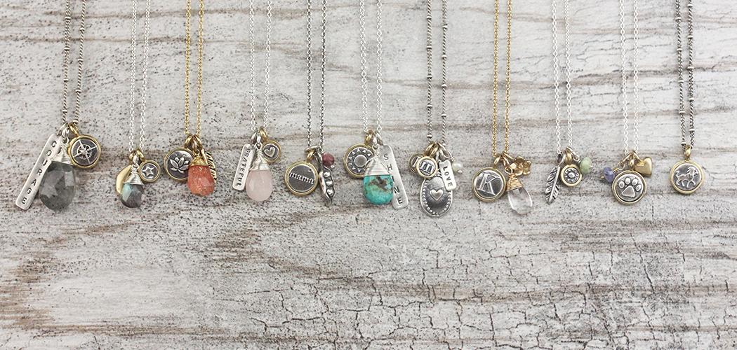 multi-charm-necklaces.jpg