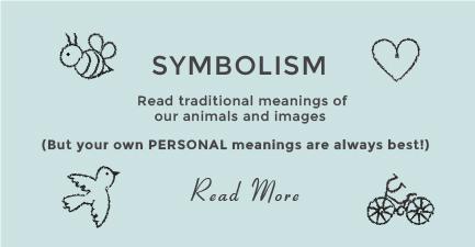 symbolism2.jpg