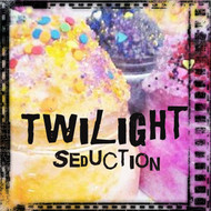 *On Special Today!*Twilight Seduction Whipped Body Scrubs