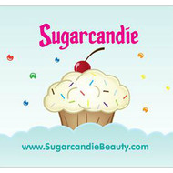 Free w/ $99 Today*Sugarcandie Cupcakes Mouse Pad