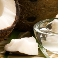 **SALE***Isle of Coconut Sugar Scrubs