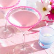Exclusive Pink Membership