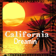 California Dreamin' Bath & Body Collection