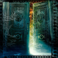The Haunted Mansion~ Bath & Body Collection (Beloved By All~)