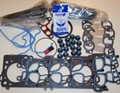 CMS 4.6l 2v Head Swap Gasket Kit