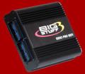 BS3 Gen3 PRO SEFI System - 5.0L Coyote DUMB COP,DAI