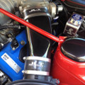 JLT HydroCarbon Induction Kit - Resonator Delete